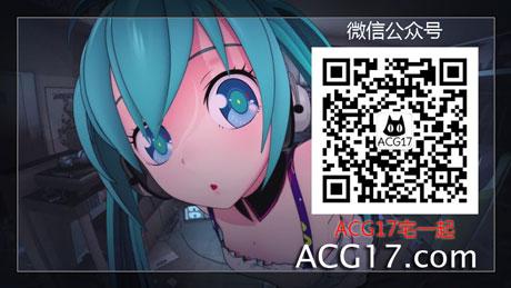TV动画《歌剧少女!!》第5弹角色PV(杉本纱和ver.)公开,7月3日开播- ACG17.COM