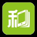 安徽移动b2b和易购app v1.87 官网安卓版