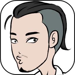 日本动漫456最新2020版下载
