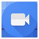 谷歌视频聊天 Google Duo