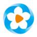 花花直播平台下载地址App